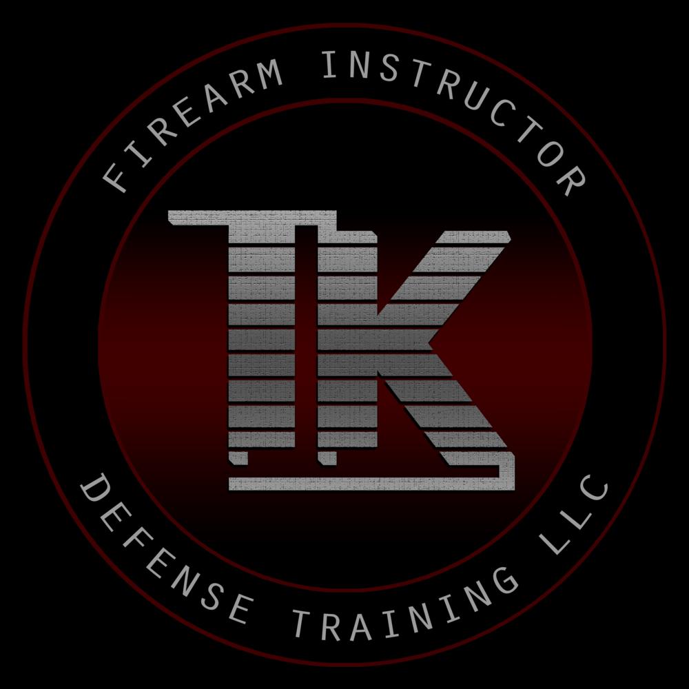 TK Logo Deisgn 1b.png