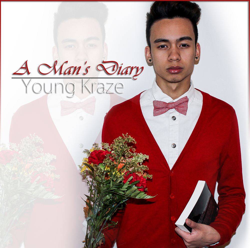 Young Kraze Mixtape Cover 1.jpg