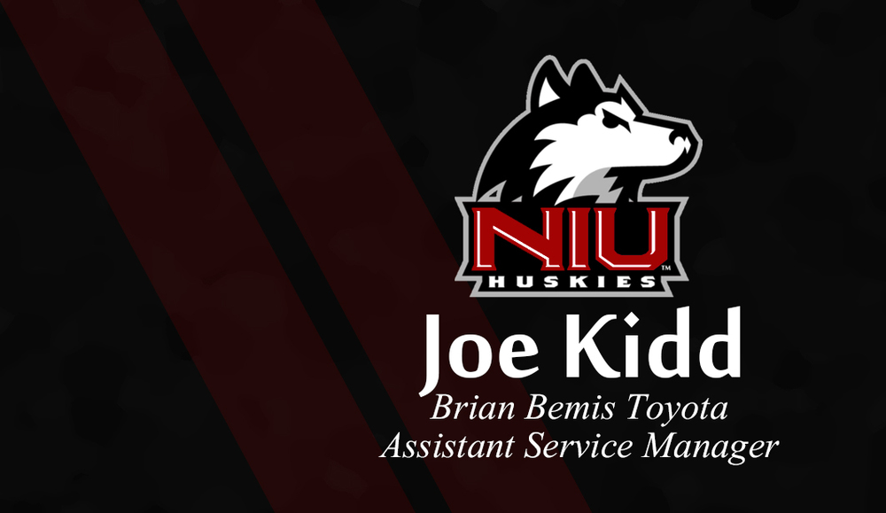 Joe Kidd Business Card Design 1a Front - K&N Media.jpg