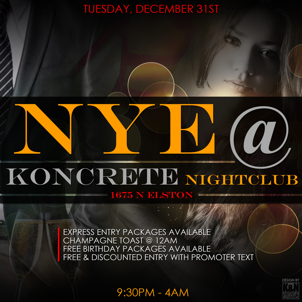 Koncrete NYE Flyer Design 1a - K&N Media.jpg