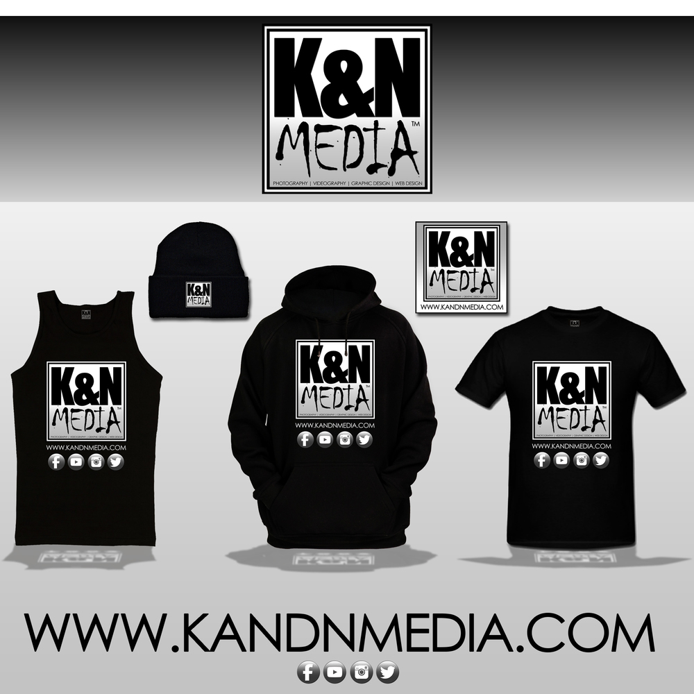 K&N Media Merch.jpg