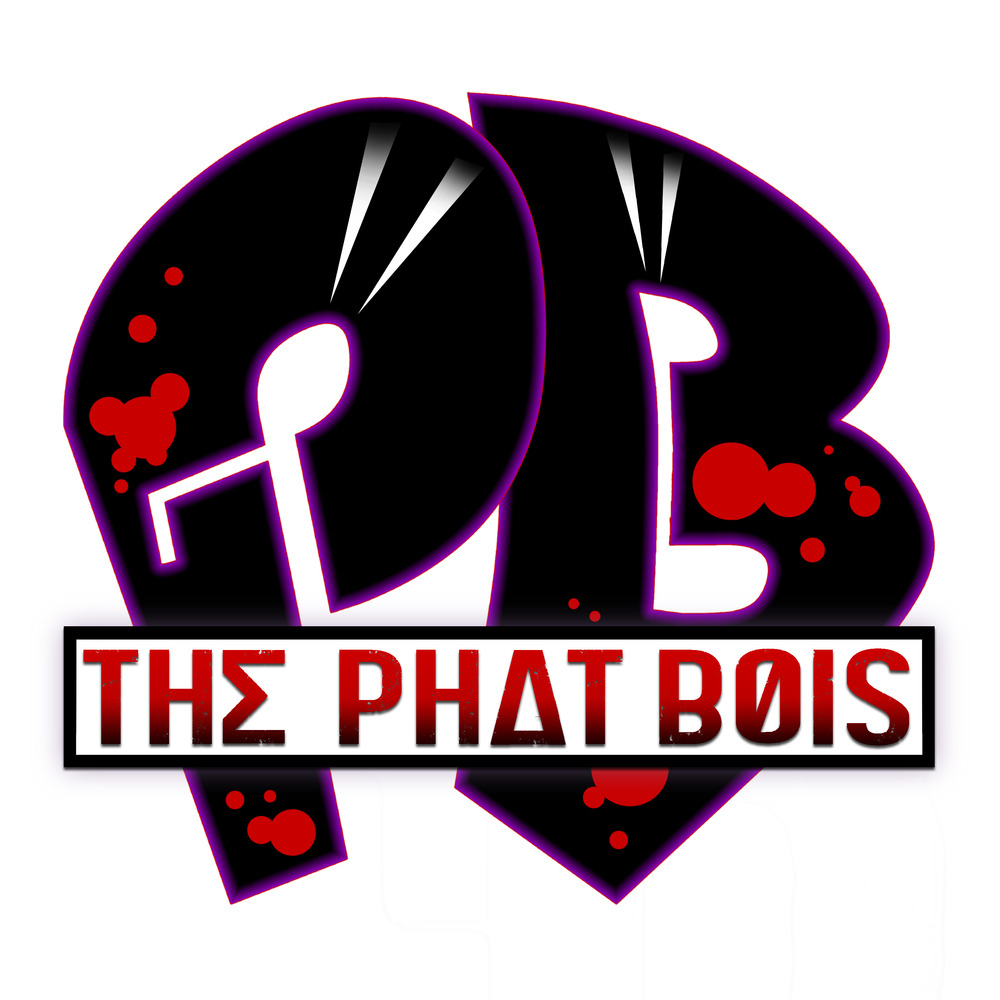 Phat Bois Official Logo Design 2a - K&N Media.jpg