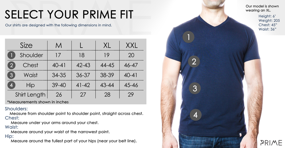 Prime Sizing Chart Design 1a - K&N Media.jpg