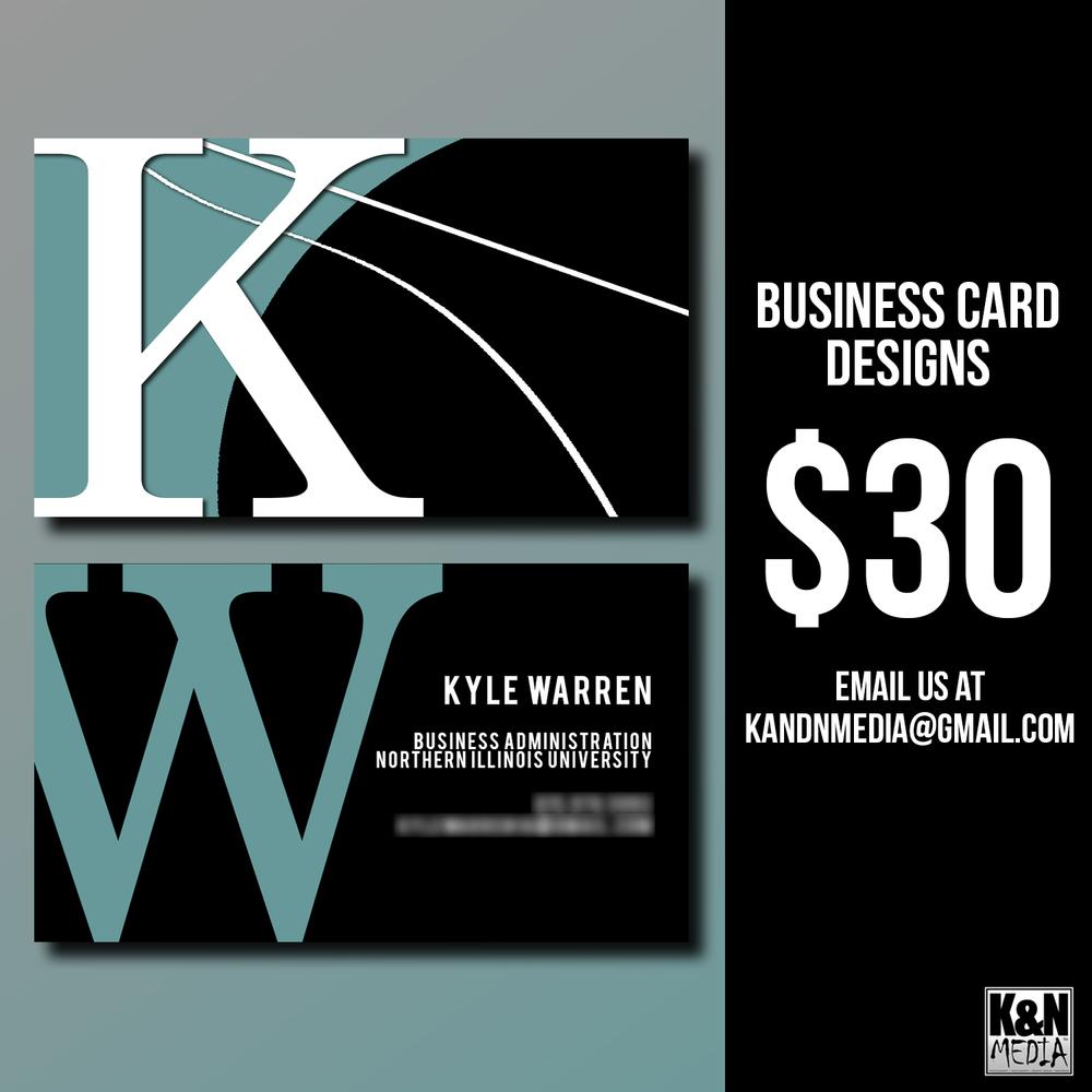 Business Card Design Facebook - K&N Media - 4-12-14.jpg