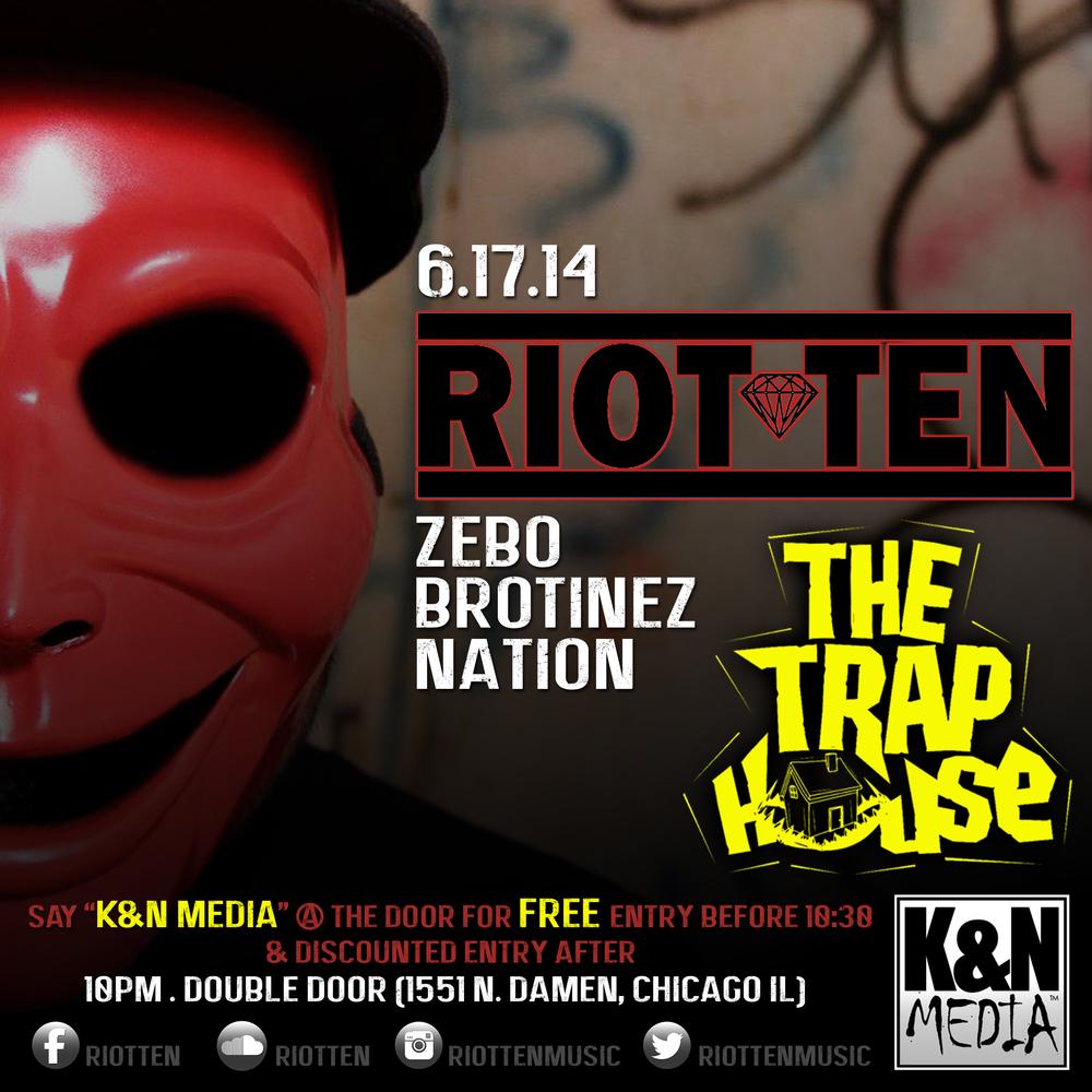 Riot Ten K&N at the door flyer.jpg