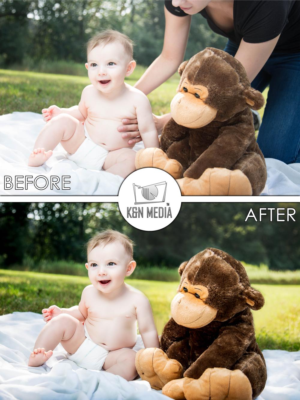 Julian Thomas Before & After Promotional Ad Image - K&N Media.jpg