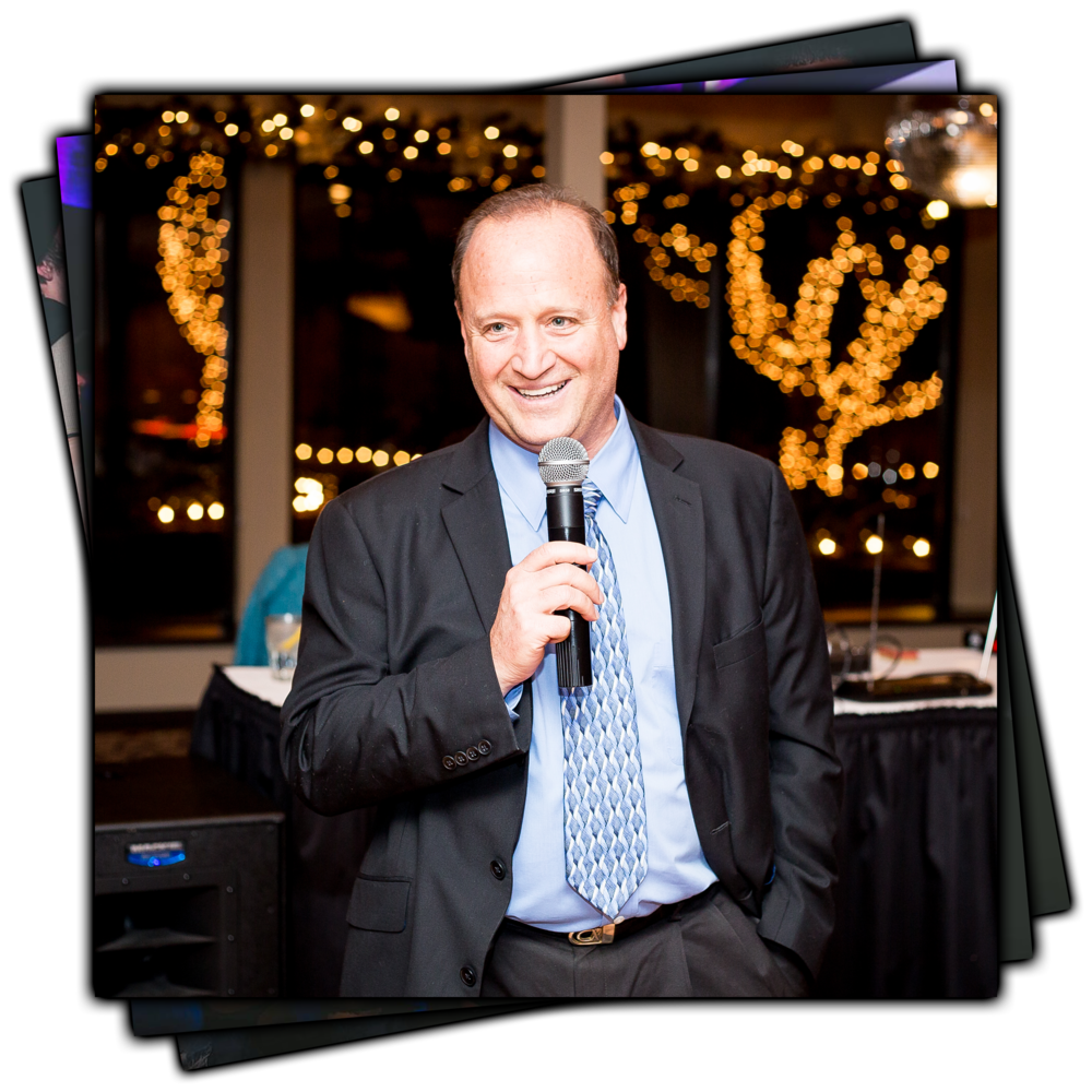 Keller Williams Holiday Party 12.17.15