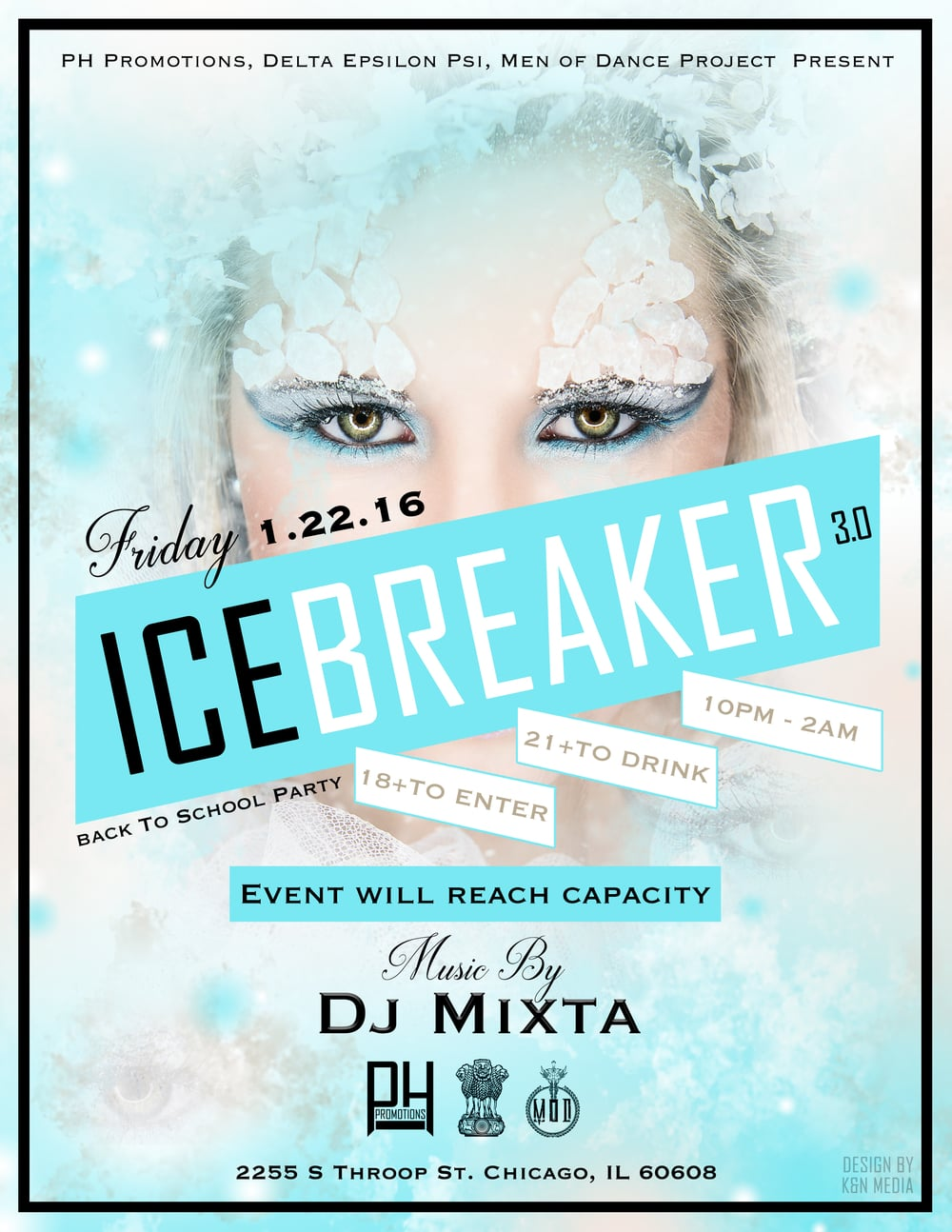 Ice Breaker 3.0 Flyer Design 1e - K&N Media.jpg