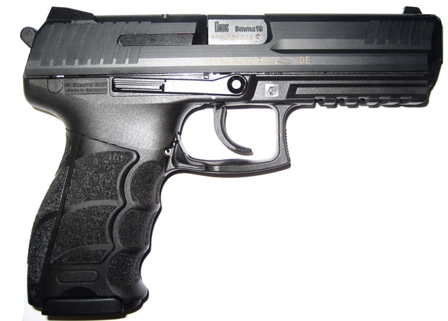 HK P30 (Wikipedia)
