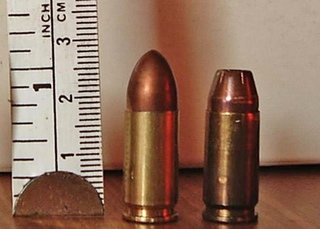 9mm (Wikipedia)