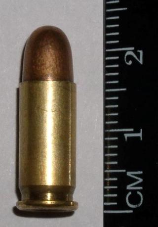 .25 ACP (Wikipedia)