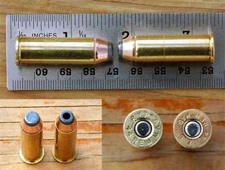 .44 Magnum (Wikipedia)