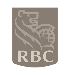 RBC_Logo_1.png