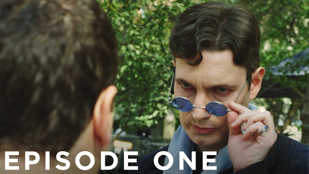 Episode One_Thumbnail_LR.jpg