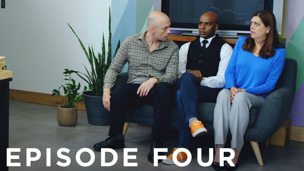 Episode Four_Thumbnail_LR.jpg