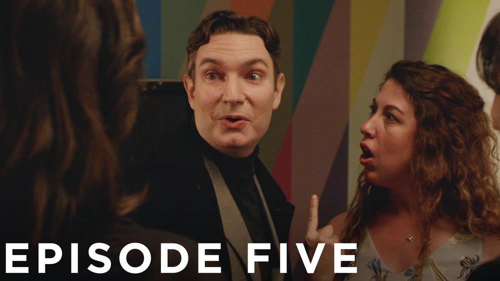 Episode Five_Thumbnail_LR.jpg