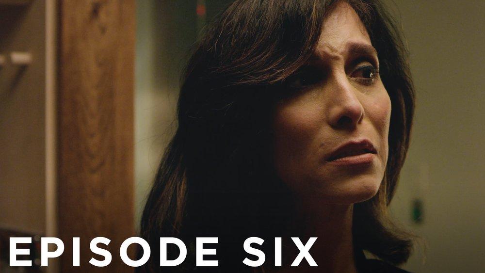 Episode Six_Thumbnail_LR.jpg