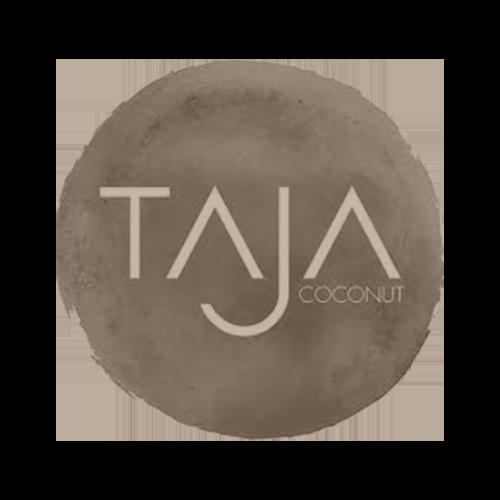 TAJA_Logo.png