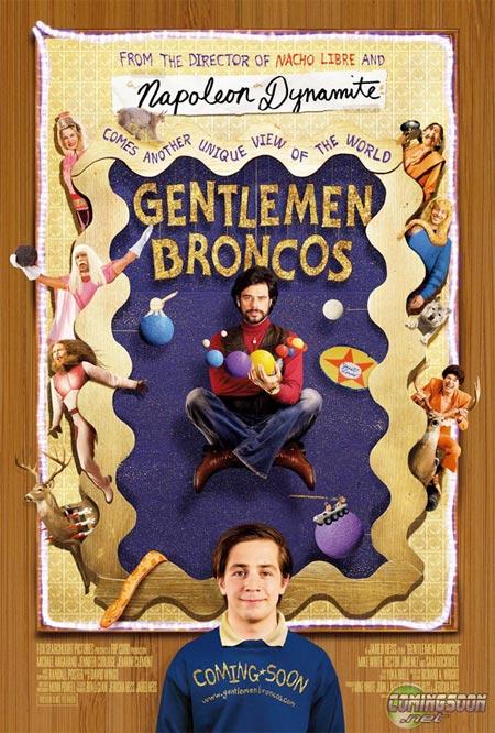 gentlemen-broncos-poster.jpg