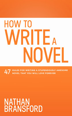 howtowriteanovel (1).jpg