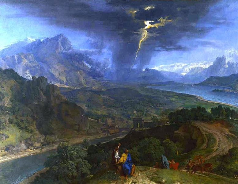777px-Francisque_Millet_-_mountain_landscape_with_lightning.JPG
