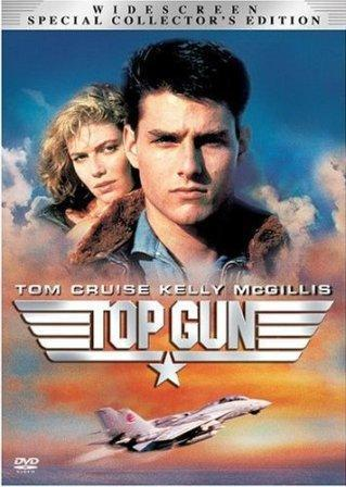 Top+Gun+Soundtrack+Top+Gun+1.jpg