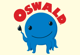oswald-tv-show-mainImage.jpg