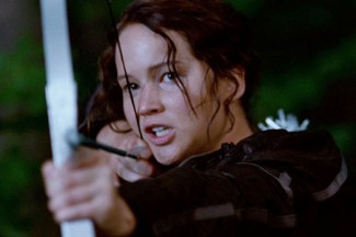 ww60-the-hunger-games-325x216.jpg
