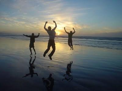 Joyful Worship.jpg