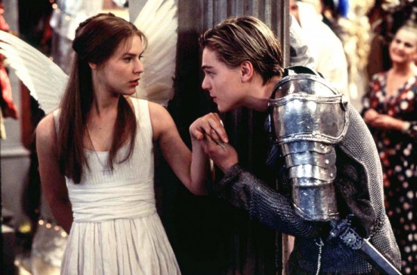love-at-first-sight.-romeo-and-juliet3-600x396.jpg