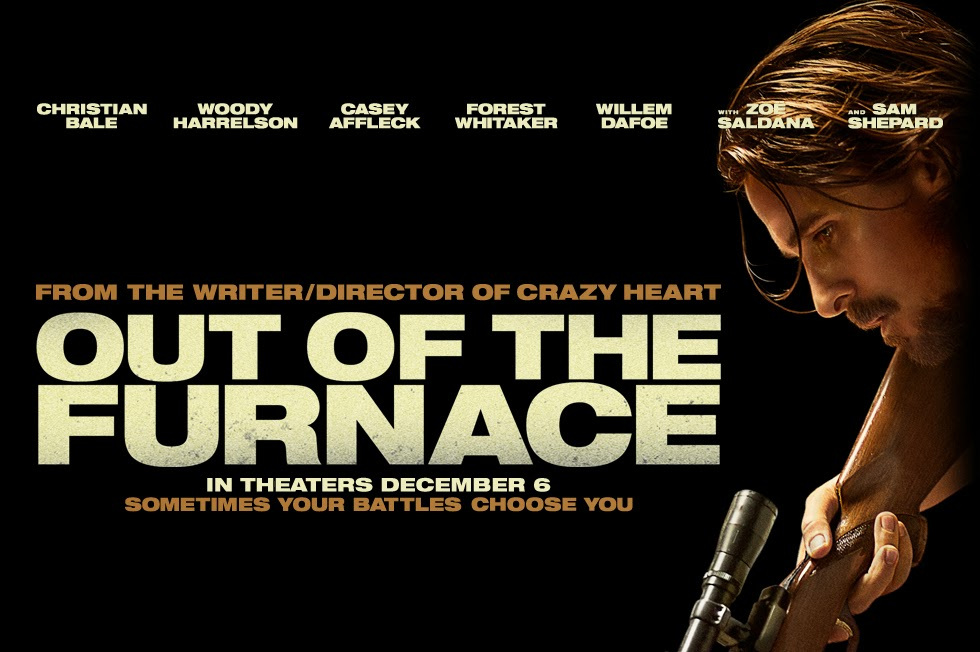 Out of the Furnace Movie.jpg