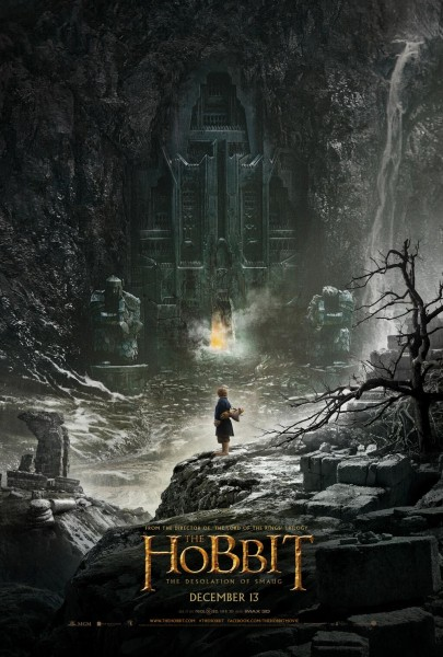 the-hobbit-the-desolation-of-smaug-poster-405x600.jpg