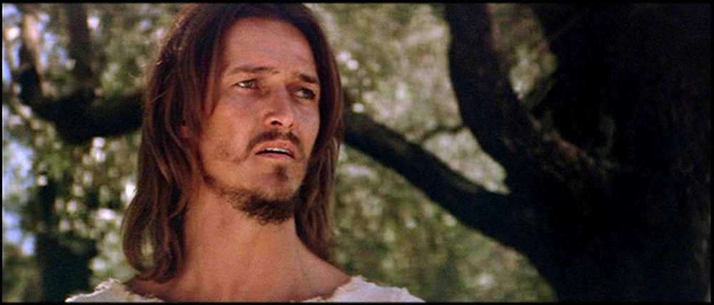 JesusChristSuperstar Ted Neeley.JPG