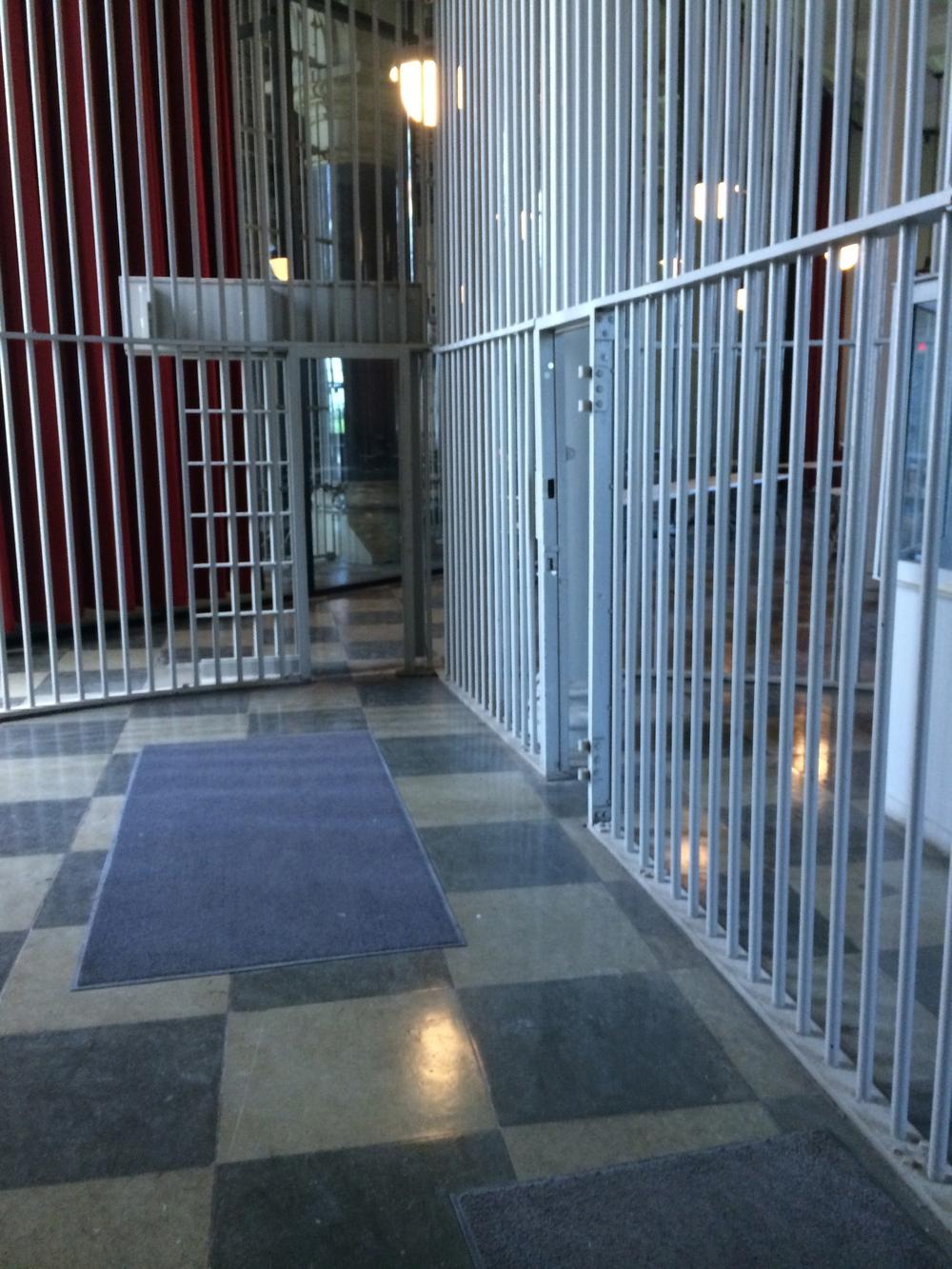 20 - prison cafeteria.jpg