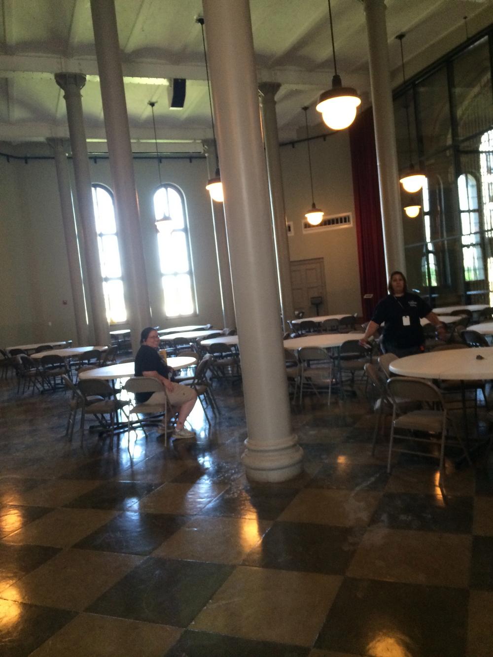 21 - prison cafeteria 2.jpg