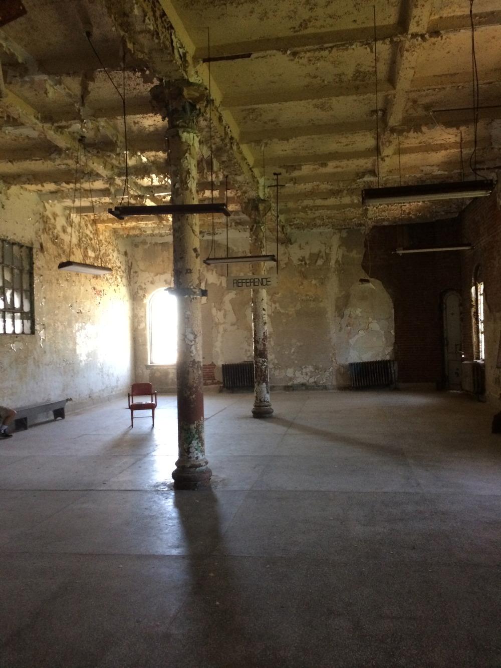 22 - prison chapel.jpg