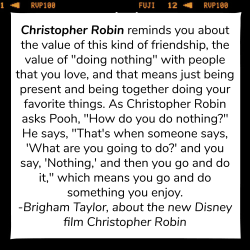 Christopher Robin quote-2.jpg