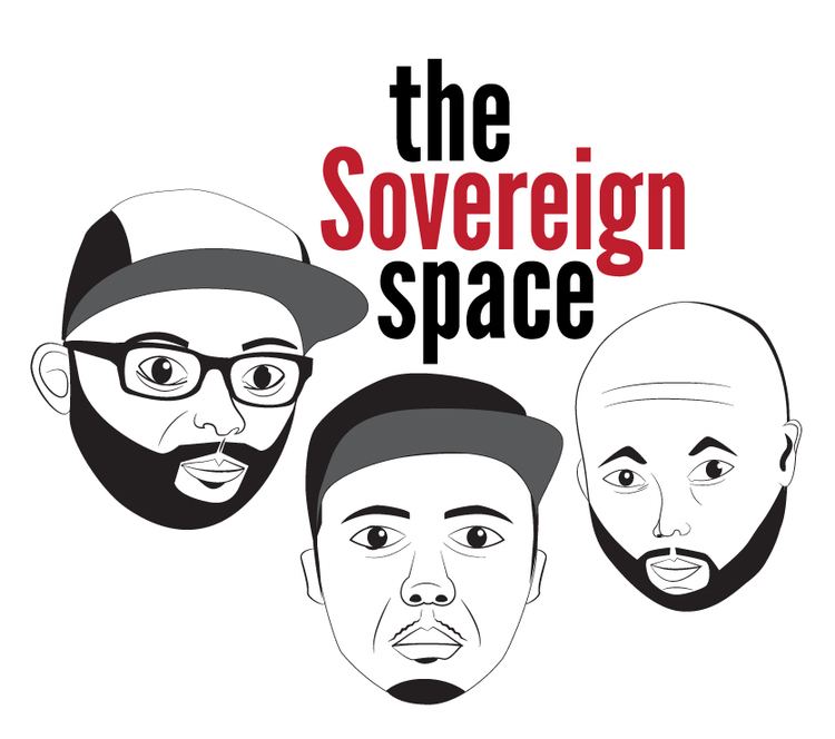The Sovereign Space