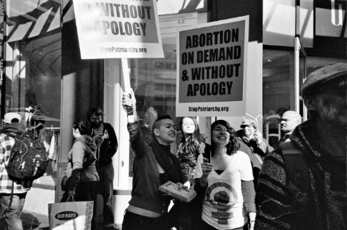 abortion on demand.jpg