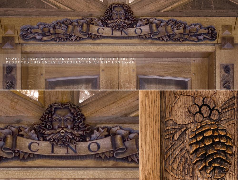 detailshot2.jpg