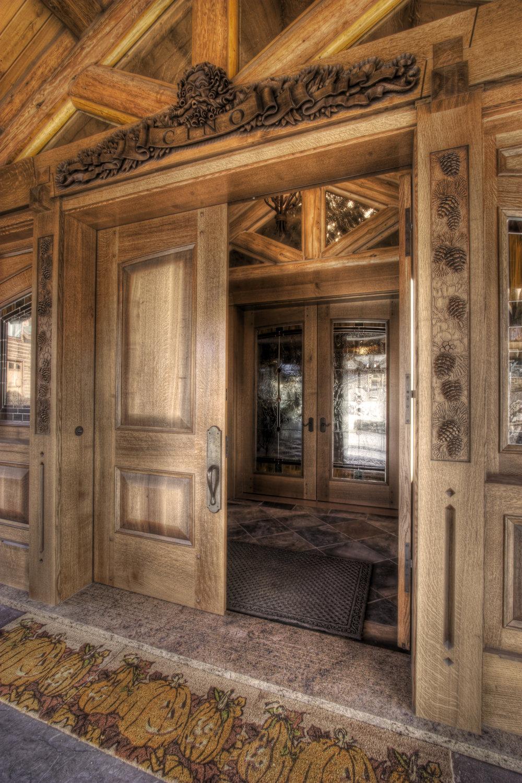 Front Door 3.jpg