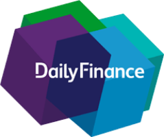 AOL Daily Finance Logo.png