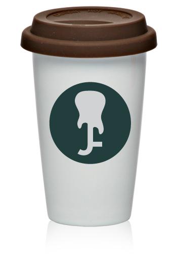 JL-Ceramic-Tumbler.jpg