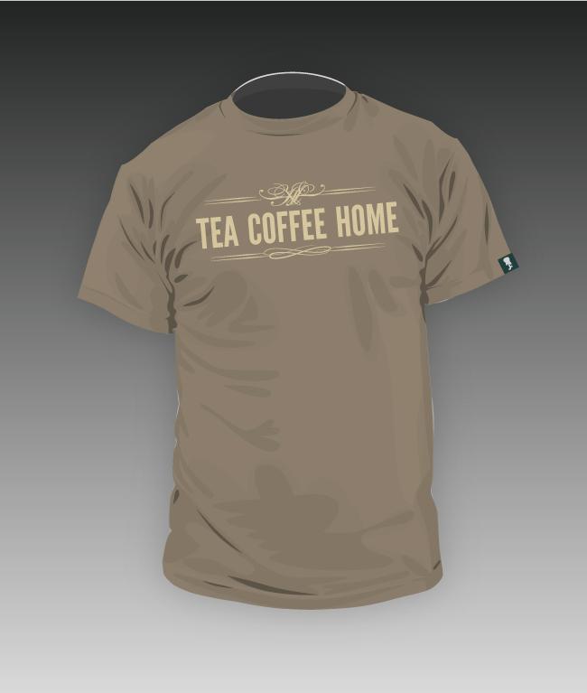 2014_TCH-t-shirt-mockup.jpg