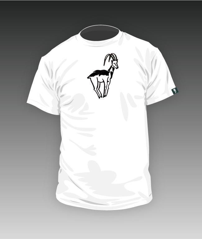 2014_Yagiyama-t-shirt-mockup.jpg