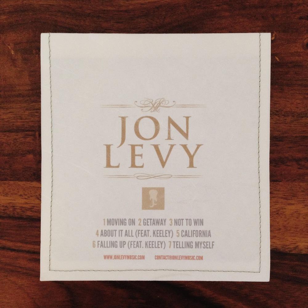 Jon Levy EP.JPG