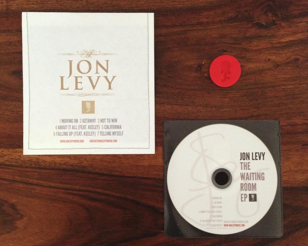 Jon Levy EP - Inside.JPG