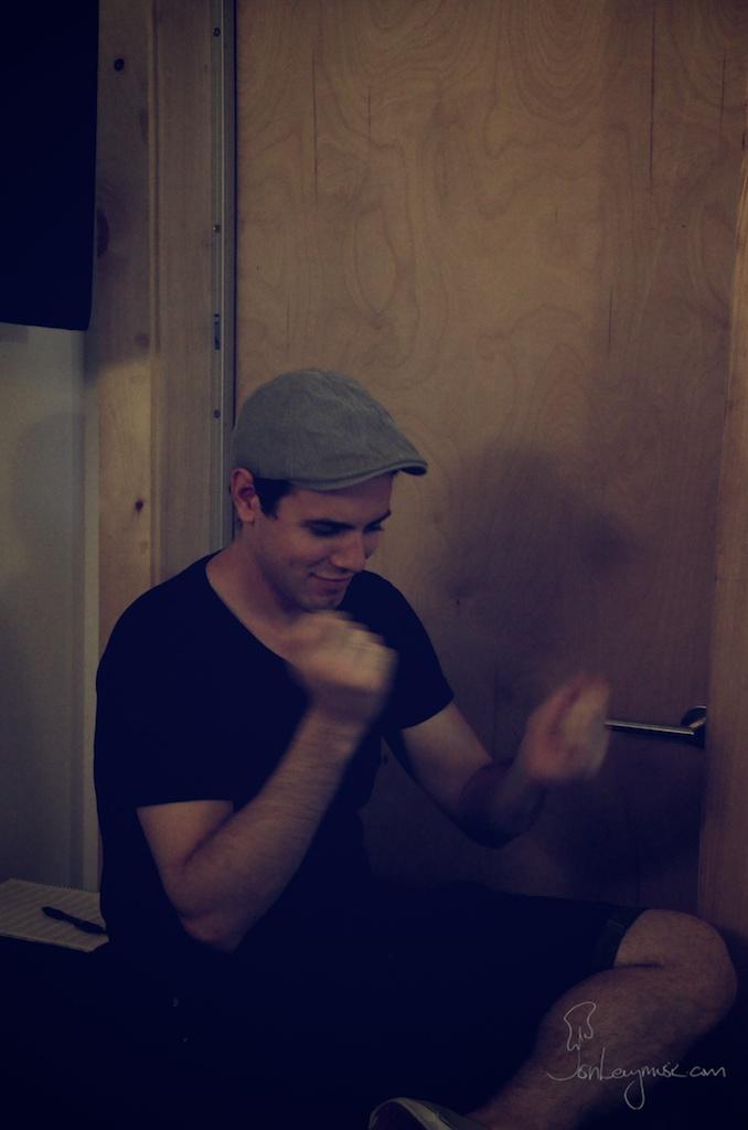 Rory_Sullivan_Album_12_Ryan_Gleason.jpg