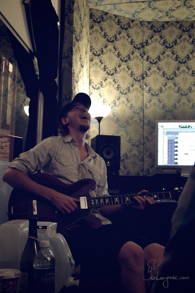 Rory_Sullivan_Album_11_Jon_Levy.jpg