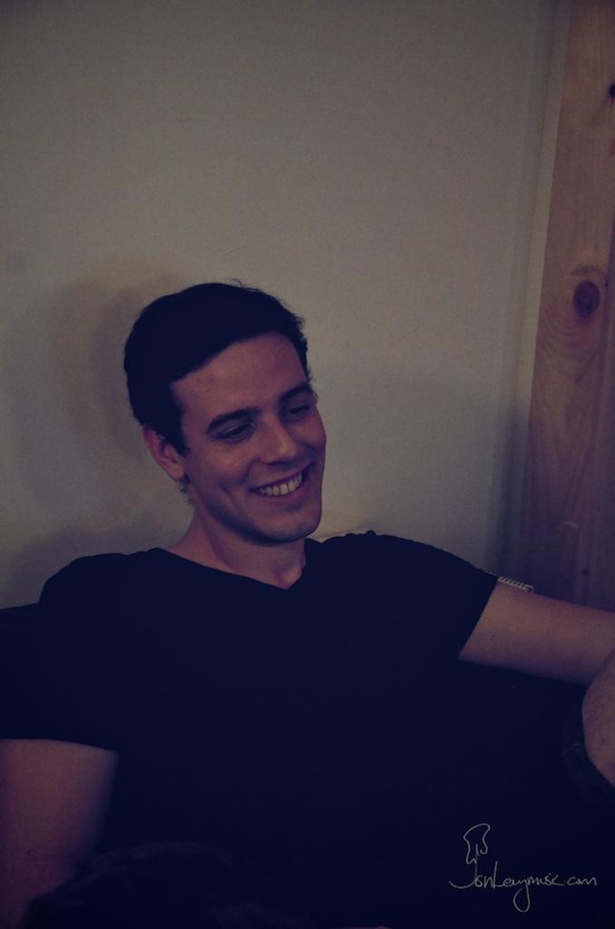 Rory_Sullivan_Album_16_Ryan_Gleason.jpg